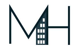 Magnolia Hotel Group logo